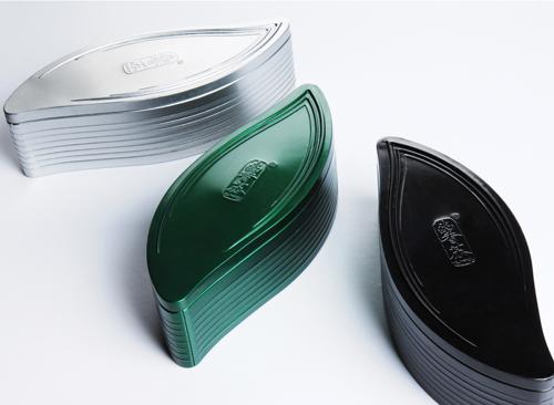 幽香苏-白茶叶形罐